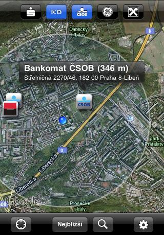 bankomaty11